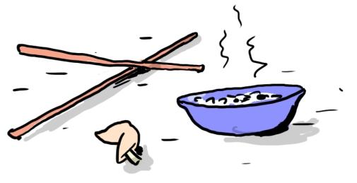 ruoka